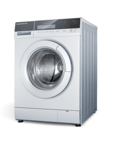 imgbin_washing-machine-dry-cleaning-laundry-cleaner-png