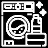 washing-machine (2) (1)